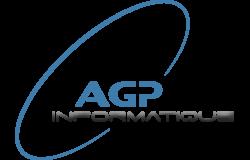 AGP Informatique
